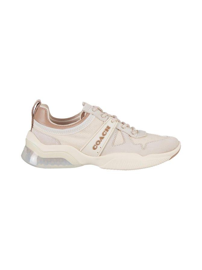 Citysole Runner -sneakerit