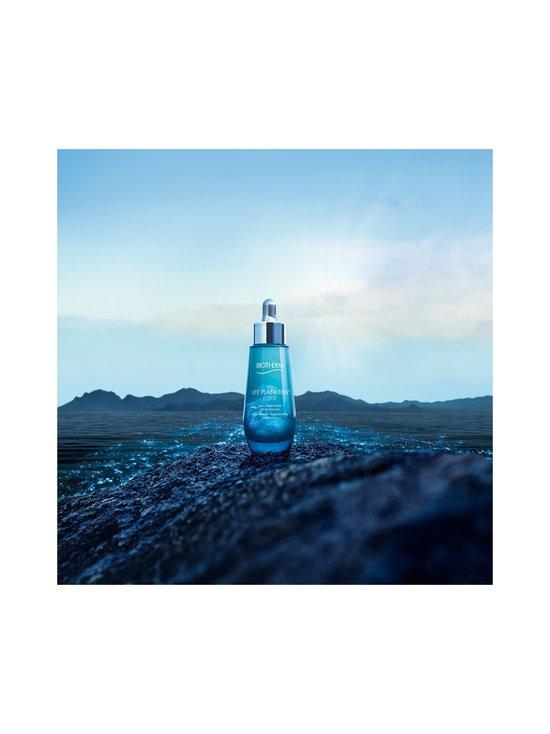 Biotherm - Biotherm Life Plankton™ Elixir -kasvoseerumi 30 ml - NOCOL | Stockmann - photo 7