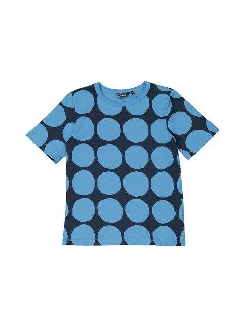 Kosma Mini Kivet -paita