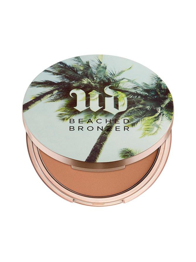 Beached Bronzer -aurinkopuuteri 11 g