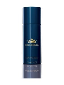 Dolce & Gabbana - K by Dolce&Gabbana Deodorant Spray 150 ml | Stockmann