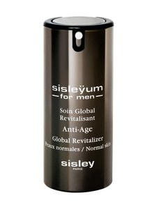 Sisley - Sisleÿum for Men -hoitotuote normaalille iholle 50 ml   Stockmann