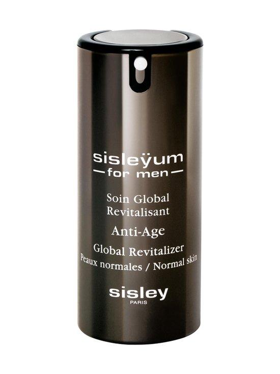 Sisley - Sisleÿum for Men -hoitotuote normaalille iholle 50 ml | Stockmann - photo 1