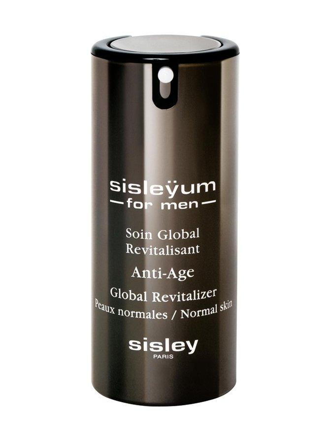 Sisleÿum for Men -hoitotuote normaalille iholle 50 ml