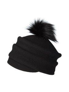 KN Collection - Vilppu-villahattu - 33 BLACK | Stockmann