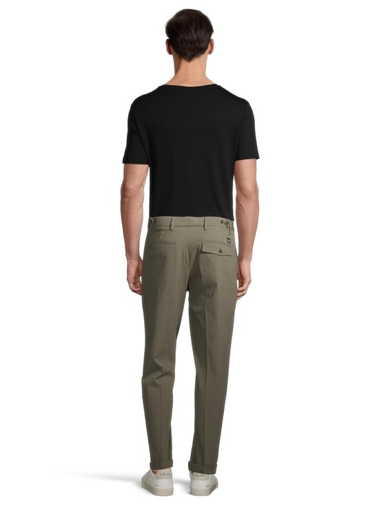 Dockers - Chino Heritage -housut - CAMO | Stockmann - photo 3