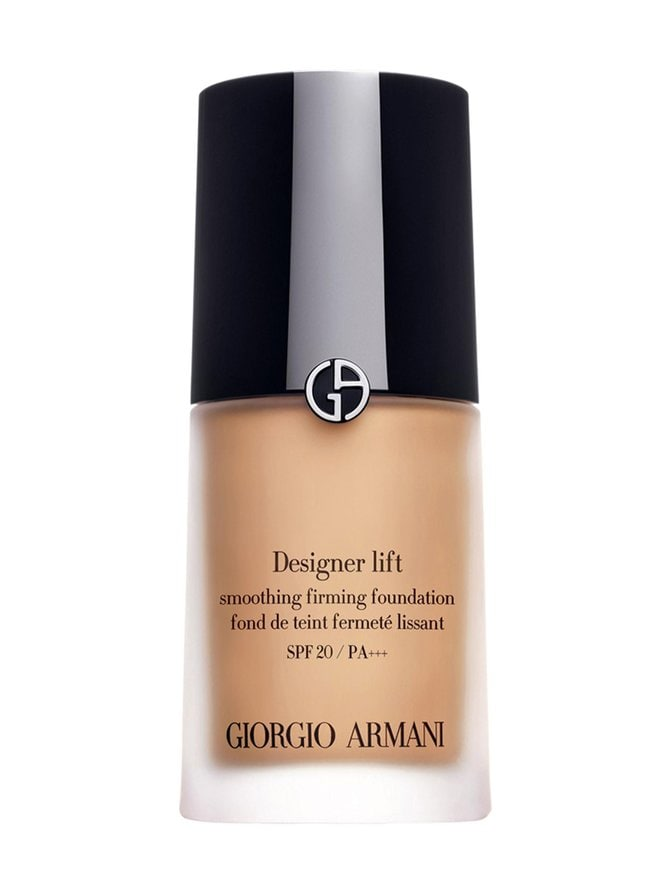 Designer Lift Foundation -meikkivoide 30 ml