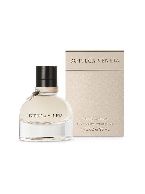 Bottega Veneta - Signature EdP -tuoksu 30 ml - NOCOL | Stockmann - photo 2