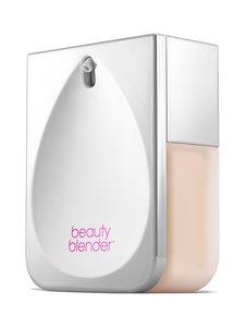 Beautyblender - BOUNCE Liquid Whip Long Wear Foundation -meikkivoide 30 ml - null | Stockmann