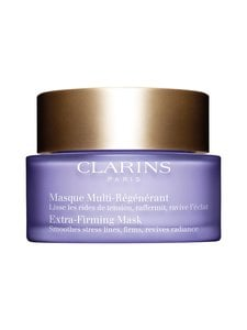Clarins - Extra-Firming Mask -naamio 75 ml - null | Stockmann