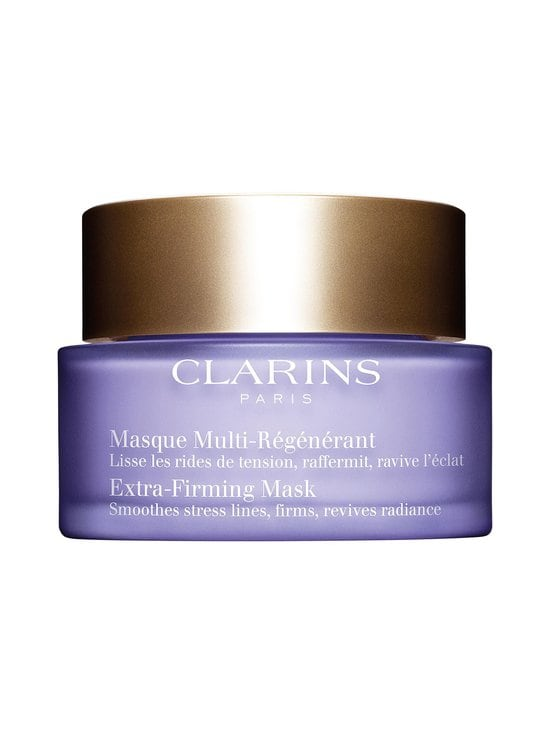 Extra-Firming Mask -naamio 75 ml