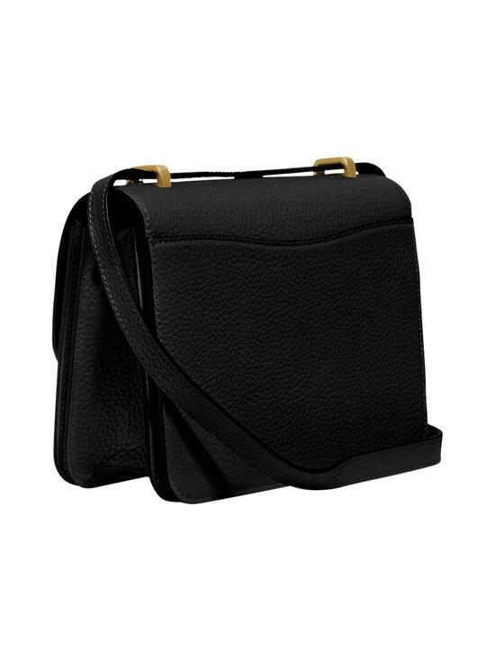 Coach - Alie Shoulder Bag -nahkalaukku - B4/BK B4/BLACK | Stockmann - photo 2