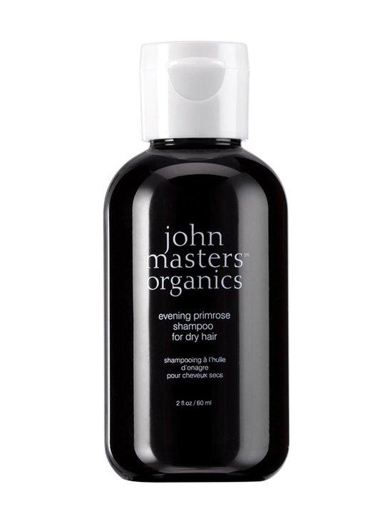 John Masters Organics - Evening Primrose Shampoo 60 ml - null | Stockmann - photo 1