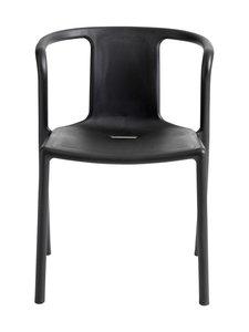 Muubs - Keiko-tuoli - BLACK | Stockmann