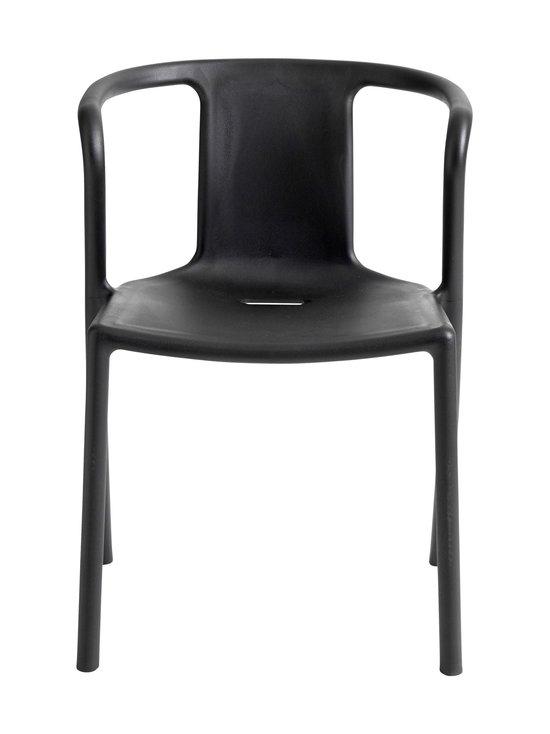 Muubs - Keiko-tuoli - BLACK | Stockmann - photo 1