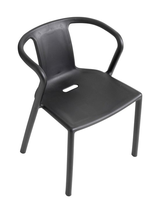 Muubs - Keiko-tuoli - BLACK | Stockmann - photo 2