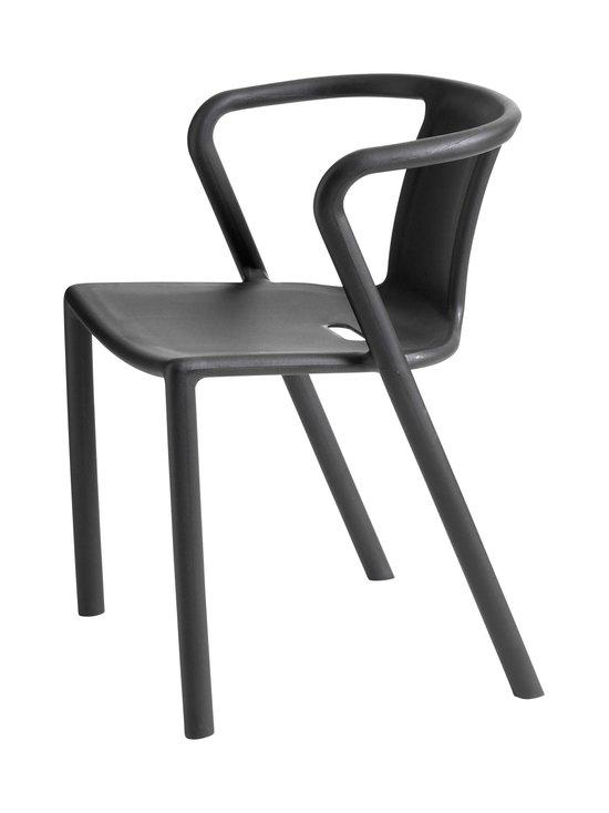 Muubs - Keiko-tuoli - BLACK | Stockmann - photo 3