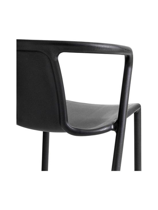 Muubs - Keiko-tuoli - BLACK | Stockmann - photo 4