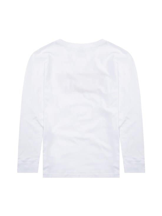 Levi's Kids - Batwing Tee -paita - WHITE | Stockmann - photo 2