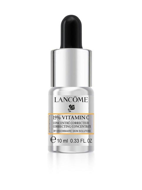 Visionnaire Skin Solution Vitamin C -kasvoseerumi 2 x 10 ml