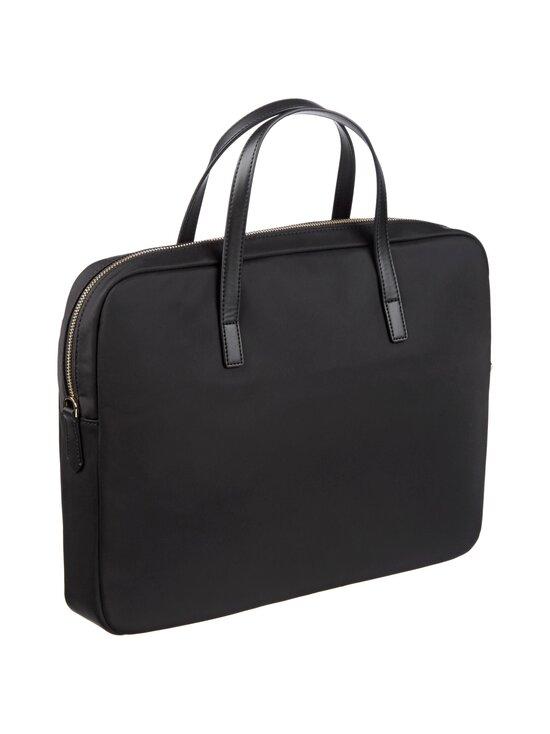 kate spade new york - Daily Universal Laptop Bag -laukku - 001 BLACK   Stockmann - photo 2