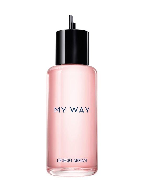 Armani - My Way EdP -tuoksu, täyttöpullo 150 ml - NOCOL | Stockmann - photo 1