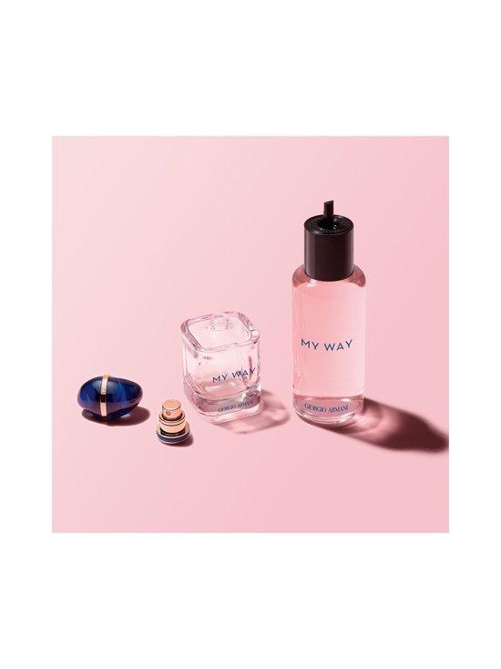 Armani - My Way EdP -tuoksu, täyttöpullo 150 ml - NOCOL | Stockmann - photo 3