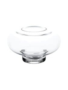 Marimekko - Fyr-kynttilänjalka - 100 CLEAR | Stockmann
