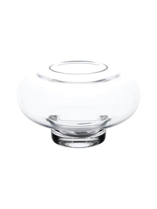 Marimekko - Fyr-kynttilänjalka - 100 CLEAR | Stockmann - photo 1