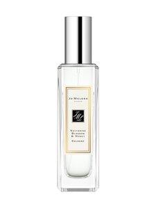 Jo Malone London - Nectarine Blossom & Honey Cologne -tuoksu | Stockmann