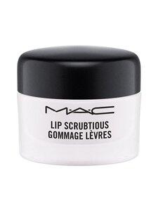 MAC - Lip Scrub -huulikuorinta 15 ml | Stockmann