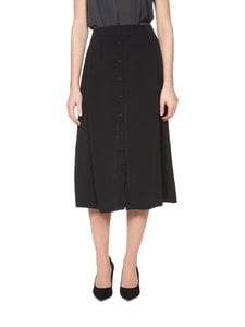Minimum - Maisa-hame - BLACK | Stockmann