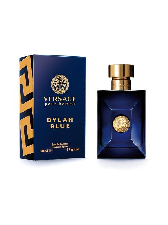 Versace - Dylan Blue EdT -tuoksu | Stockmann - photo 2