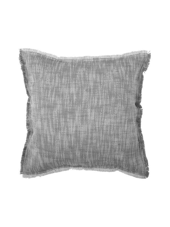 Lag-tyynynpäällinen 50 x 50 cm
