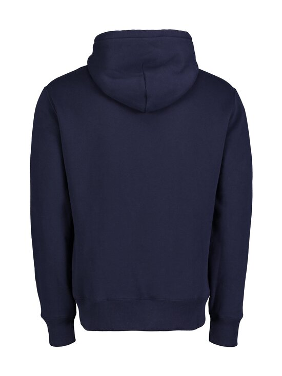 Polo Ralph Lauren - Huppari - NAVY | Stockmann - photo 2