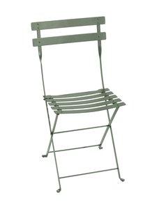 Fermob - Bistro-tuoli - CACTUS | Stockmann