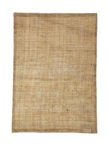 Dixie - Tabletti 45 x 32 cm - VAALEANRUSKEA | Stockmann