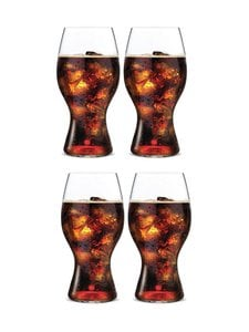 Riedel - Rum & Coke -lasi 4 kpl - null | Stockmann