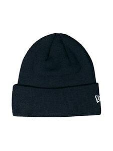 New Era - Essential Knit -pipo - NVY | Stockmann