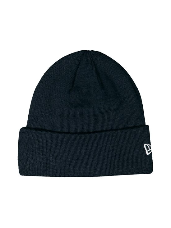 New Era - Essential Knit -pipo - NVY | Stockmann - photo 1
