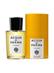 Acqua Di Parma - Colonia EdC -tuoksu 50 ml - null | Stockmann