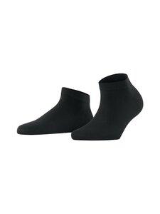 Falke - Sneaker Fine Softness -sukat - 3009 BLACK | Stockmann