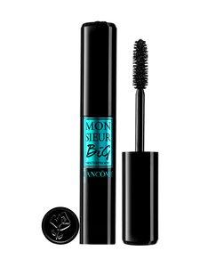 Lancôme - Monsieur Big Waterproof Mascara -ripsiväri 10 ml | Stockmann