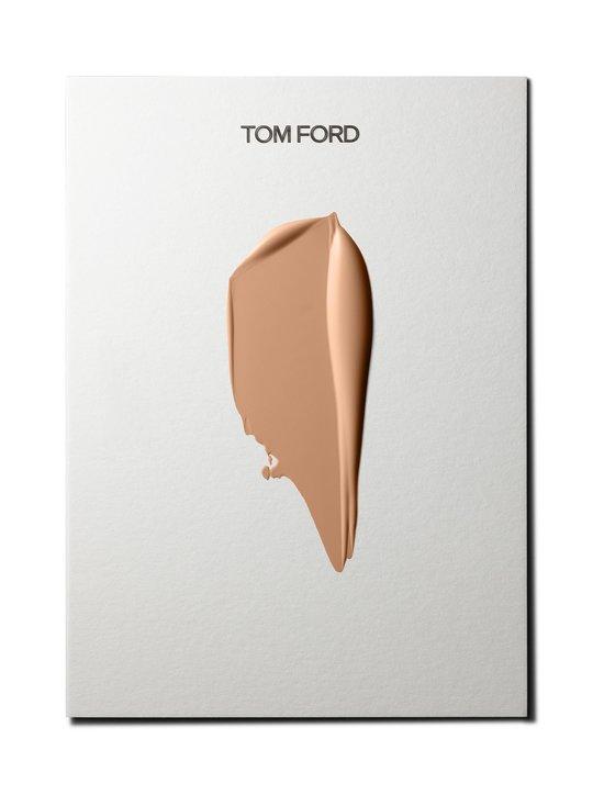 Tom Ford - Traceless Soft Matte Foundation -meikkivoide 30 ml - 4.7 COOL BEIGE | Stockmann - photo 2