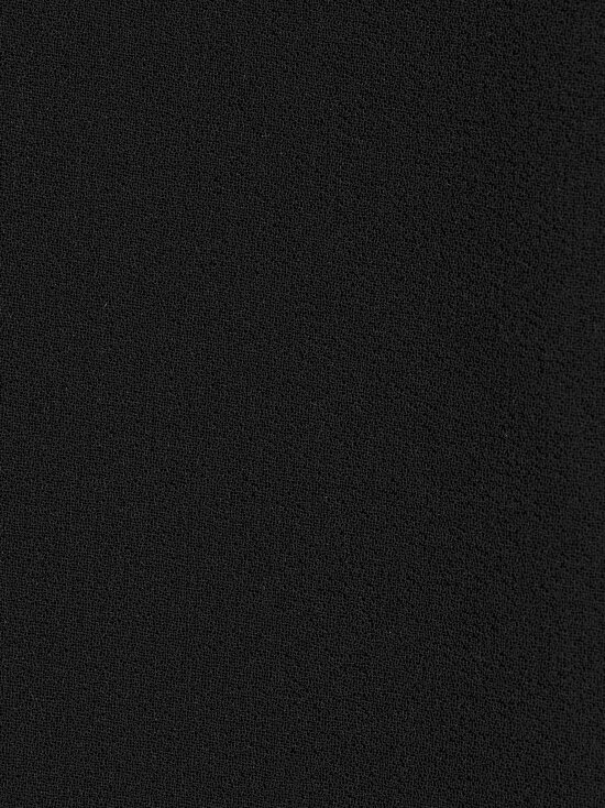 cut & pret - Noelle-mekko - BLACK | Stockmann - photo 4