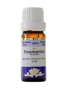 Frantsila - Rosmariiniöljy 10 ml   Stockmann