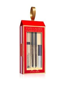 Estée Lauder - Holiday Eye Sweets Mascara Set -meikkipakkaus - null | Stockmann
