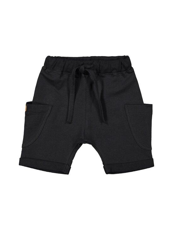 Metsola - Pocket-shortsit - 70 BLACK | Stockmann - photo 1