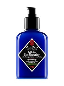 Jack Black - Double-Duty Face Moisturizer SPF 20 -kasvovoide 97 ml | Stockmann