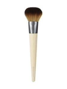 Eco Tools - Precision Blush -poskipunasivellin - null | Stockmann